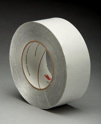 3M(スリーエム) アルミ箔テープ ライナーつき 150mm×55m [427]