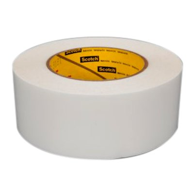 3M(スリーエム) 滑り助長用 ウルトラテープ 25mm×32.9m [5430]