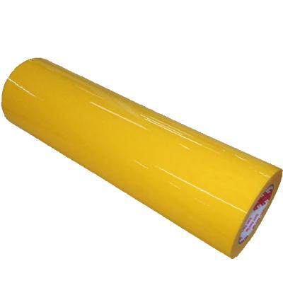 3M(スリーエム) 強粘着ポリエステルテープ 黄 100mm×50m [859]