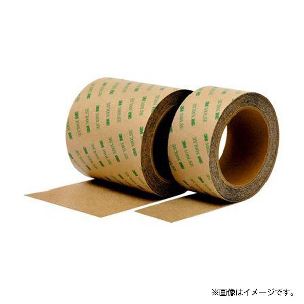 3M セーフティ・ウォーク 滑り止めテープ [タイプF] 100mm×5m (浴室用) 1巻
