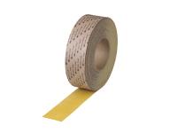 3M セーフティ・ウォーク 滑り止めテープ [タイプS-B] 黄 305mm×18m (平面用) 1巻