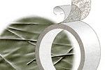 3M(スリーエム) 導電性両面テープ 25mm×32.9m [9713]