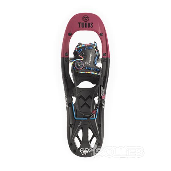 TUBBSタブスFLEXVRT22SNOWSHOEWOMEN'Sスノーシューバックカントリースノーボードハイクアップ女性用レディースBOAX140100501220