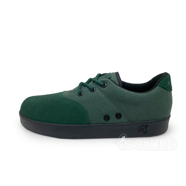 AREth(アース)PLUGAvogado2019モデル(skateboard)(スケートボード)(スケシュー)(スケートシューズ )(スケボー)(靴)