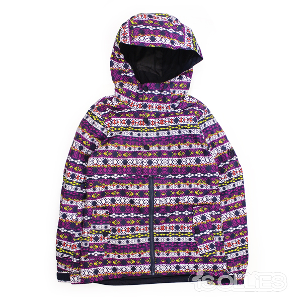 686(sixeightsix)GIRLS INSL 686(sixeightsix)GIRLS BELLE INSL JKTNORDIC JKTNORDIC PRINT(ノルディック)(snowboard)(kids)(キッズ)(ガールズ)(子供用)(女の子用)(ジャケット)(雪)(スノーボード)(スノボ)(ウェアー)(wear), トラタニ:0eeba414 --- debyn.com