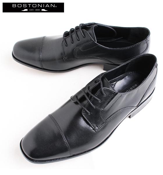 Bostonian 靴 ボストニアン オックスフォード Alito Oxford
