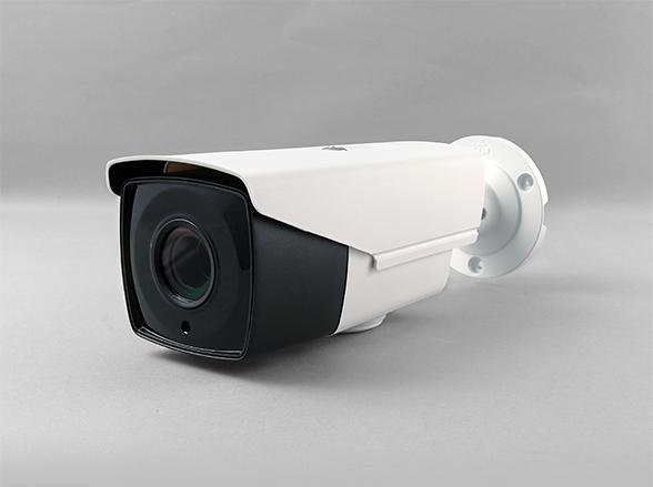 RD-CV313 HD-TVI 210万画素赤外線暗視型屋外用バレットカメラ