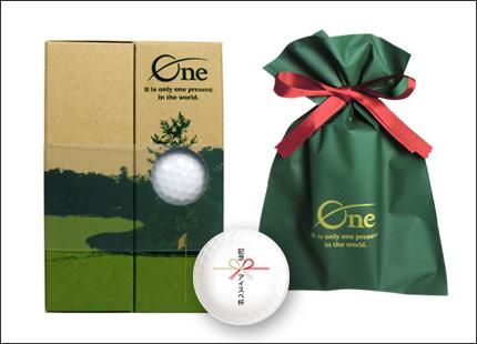20箱おまとめ 選べるのし付ゴルフボール6個入り◆(本体価格:60,000円) ゴルフコンペの景品賞品