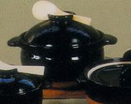 【お取り寄せ】長谷園 かまどさん 三合炊き 3合【送料無料】伊賀焼き 機能土鍋(本体価格10,000円)
