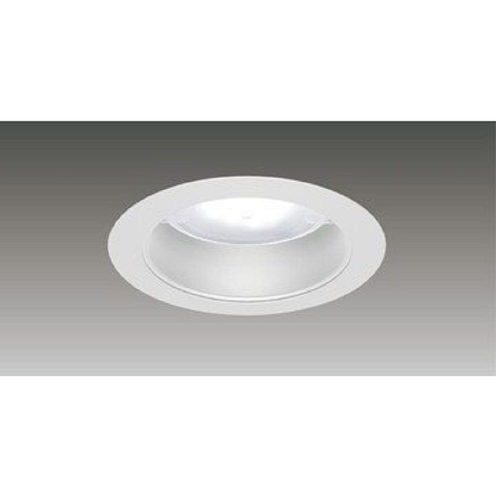 信憑 LEDユニット交換形ダウンライトセット 商品追加値下げ在庫復活 電源ユニット内蔵 電球色 LEKD103013L-LS9
