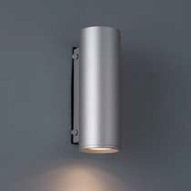 LEDブラケット(電球色) EL-V603L/S