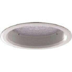LEDダウンライトφ125(電球色) DL18L30-50MUW-D