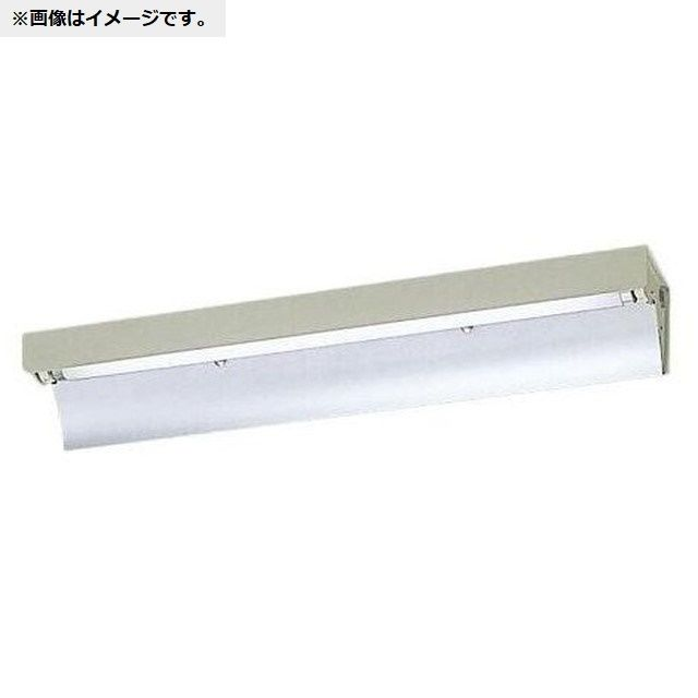 LDL20×1コーニスライト S.A NYY26601LT9 NYY26601LT9