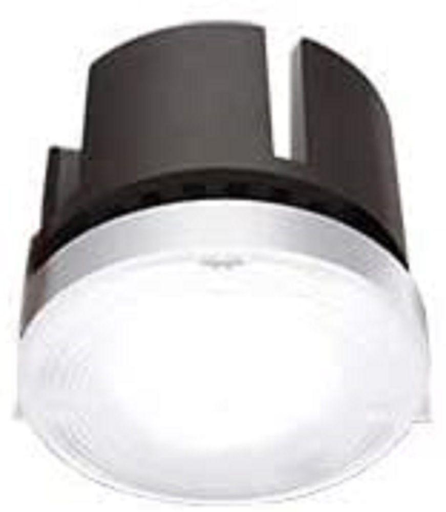 LEDユニット交換形ダウンライト用1500シリーズ FHT32形器具相当 電球色 爆安 LEEU-1503L-02 ふるさと割