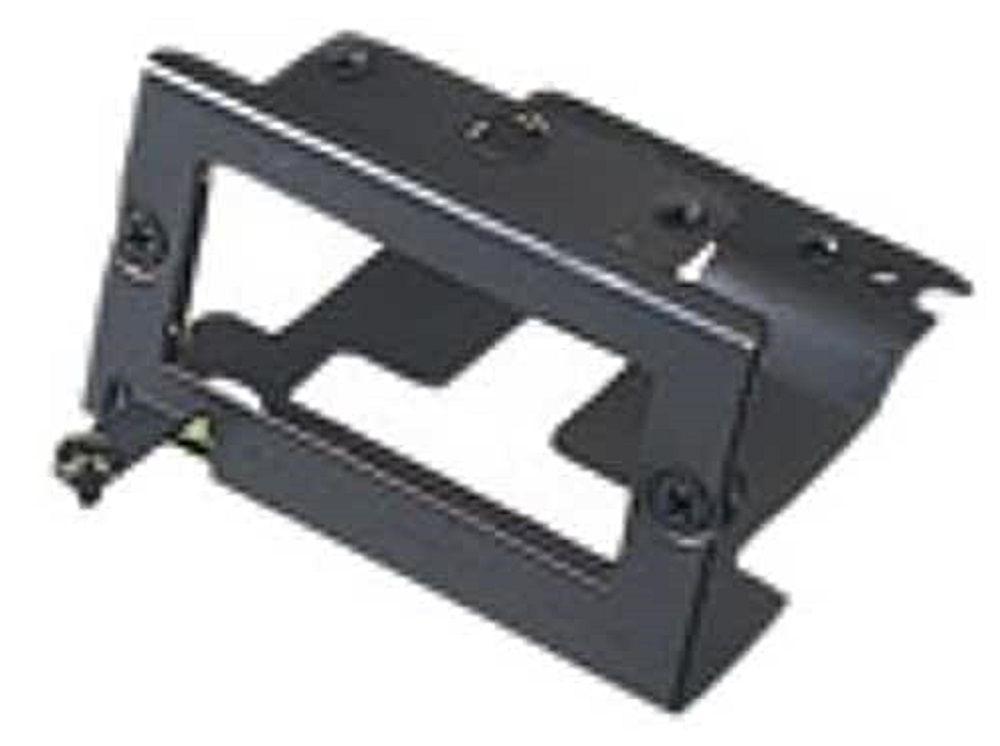ビルトインタイプ チープ インナーコン器具ブロック取付枠 NE30009K 超定番