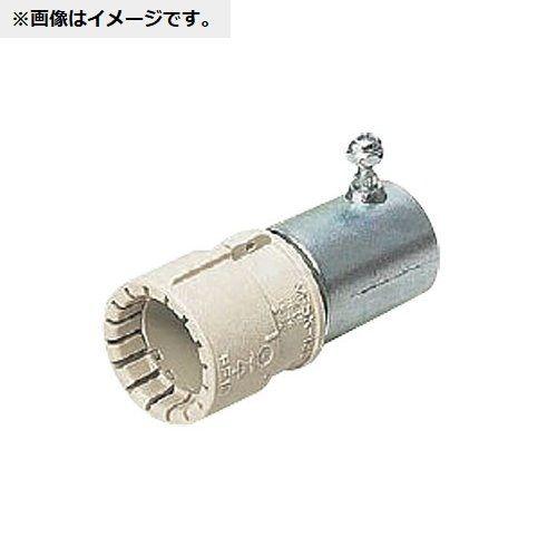 CPアダプタ- モデル着用&注目アイテム Gタイプ PF管28 10個入 激安特価品 MFSCP-28G-10