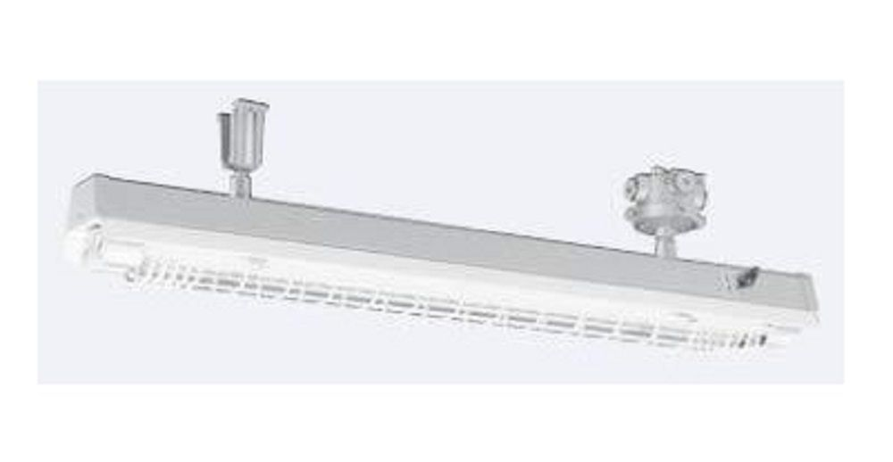 安全増防爆形照明器具用吊具 贈答品 入手困難 FEYSA12-22