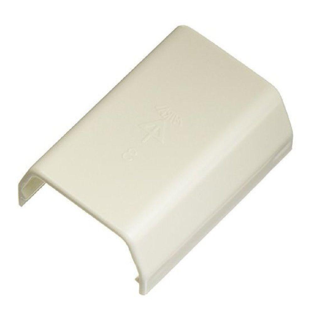 プラモール付属品ストレート 3号 品質保証 ミルキーホワイト 10個 MLS-3M-10 再入荷 予約販売