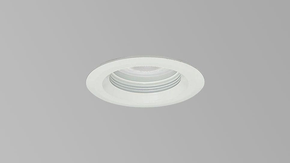 LEDダウンライトΦ75 DL9N-60UCW-D