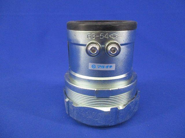 異種管用防水型コンビネーションカップリング 当店限定販売 厚鋼用 公式 GWEP7454