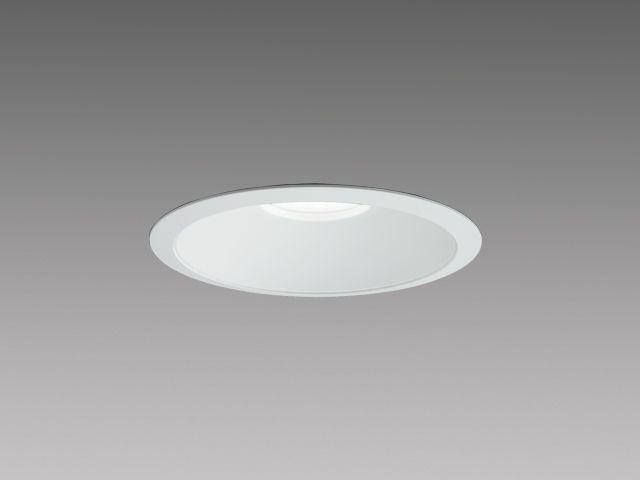LED照明器具 LEDダウンライト(MCシリーズ) Φ125 軒下用 EL-WD00/2