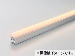 LED間接照明器具 3000K PWM調光 SCF-LED504L30-F1-APD