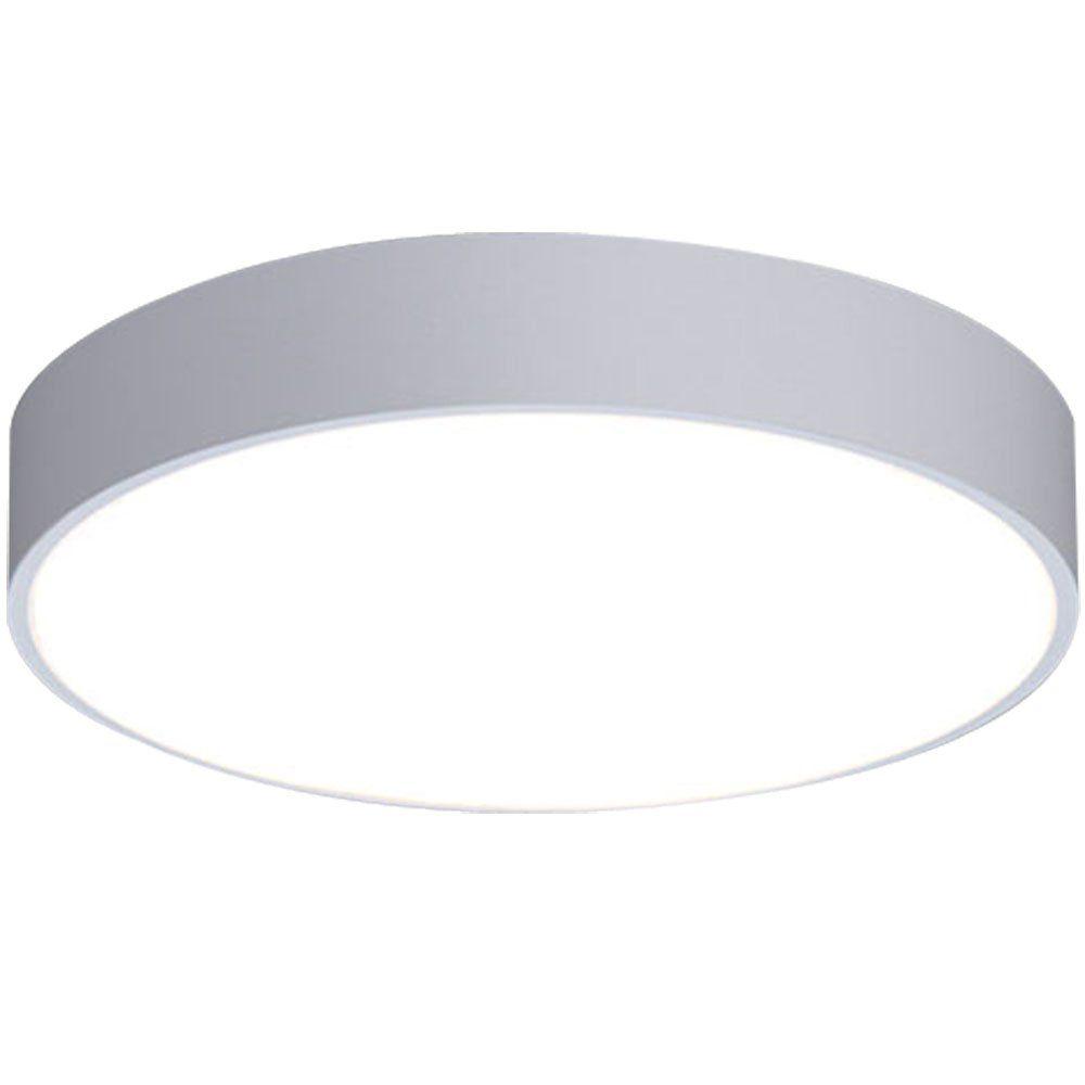 薄型直付LEDライト 電気工事必要 いつでも送料無料 1045L-S3-W 日本全国 送料無料