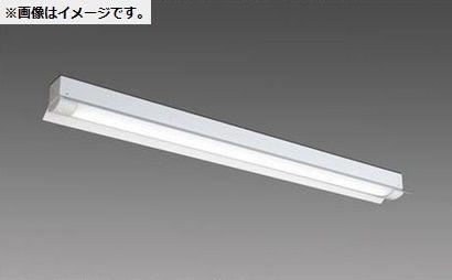 LEDライトユニット形ベースライト(Myシリーズ) 用途別 防雨・防湿形(軒下用) EL-LUW47013N
