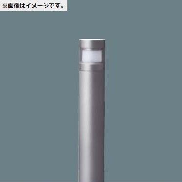 100形LEDローポールライト(ポール無し・灯具のみ) NNY22410KLE9
