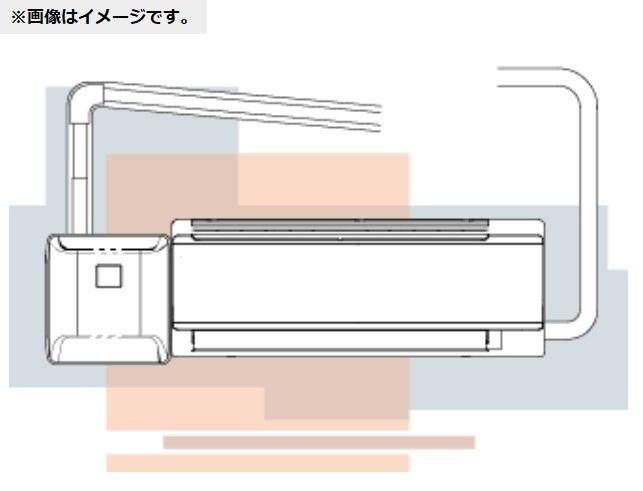 ドレンアップキット KDU30N280