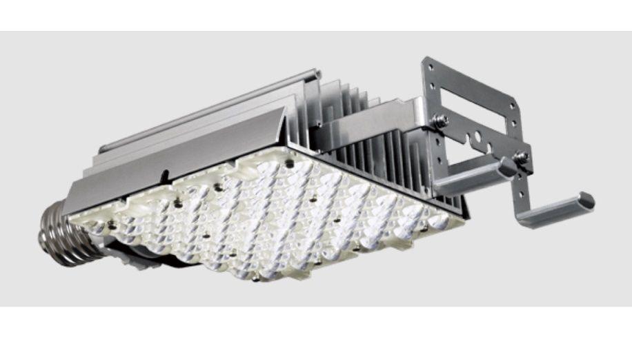 道路照明用LEDランプ LDFS58N-R
