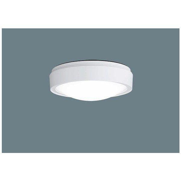 屋外用シーリングライト ホワイト LED(電球色) NWCF11106JLE1