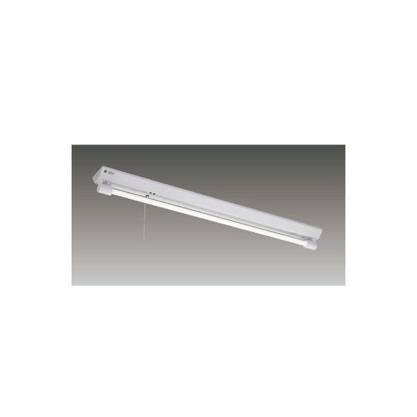 常用照明器具 LDL40×1非常灯電池内蔵防湿防雨 Sタイプ LEDTS-41386N-LS9
