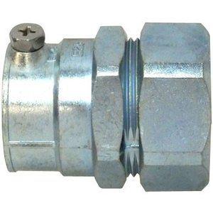 KM 片付属品 コンビネーションカップリング 構成電線管接続用 計フレックス+薄鋼電線管20個入 KMKE22-20