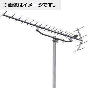 驚きの価格が実現 海外 UHFアンテナ 20KU-AW