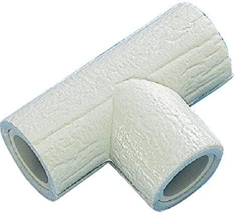 希望者のみラッピング無料 T型チーズ 出色 保温材付 NDDT-25-05 5個入