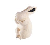 癒しの動物たち 全国どこでも送料無料 5個で送料無料 ウサギ 贈り物 ぽれぽれ動物