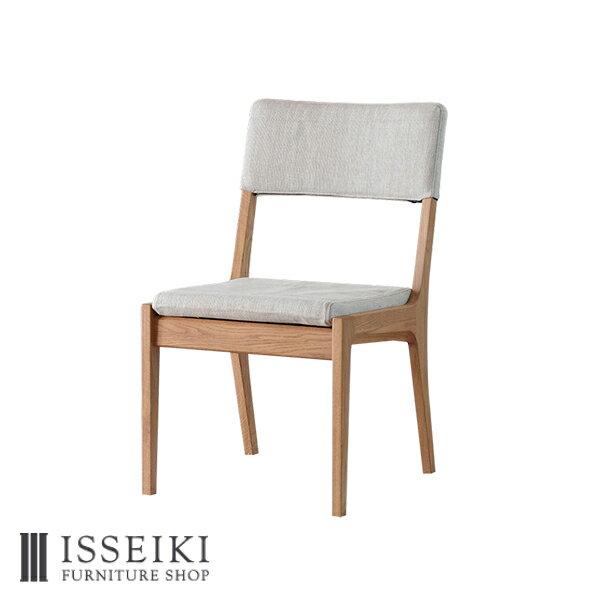 【マラソン中 PO最大44倍】椅子 イス デザイナーズチェア 北欧 モダン 1人掛け ダイニングチェア チェアー おしゃれ スツール テーブル シンプル ナチュラル 食卓いす 座 木製 オーク材 品質保証 ベージュ D VECTOR PROJECT A TEMPO 102-00014