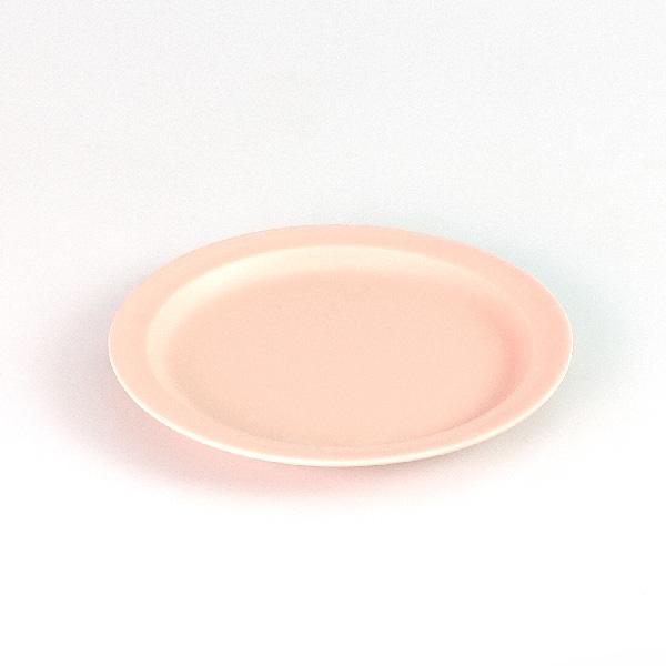 毎日のお料理を作る時間も 食べる時間も空間も素敵に色づくSAKUZANの器 丁寧に作り上げる作山窯 Sara のソーサー さらっとしたマットな質感が特徴 小皿としてちょこっと乗せにも 合計3980円以上ご購入で送料無料 超特価SALE開催 一部予約 ソーサー 皿 小皿 中皿 ミニプレート サクザン 作山窯 お菓子 料理 ダイニング sara カラー 238-00023 Saucer 取り分け ギフト ピンク リビング お茶請け 美濃焼 Pink SAKUZAN