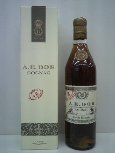 A.E.ドール ヴィエイユレゼルヴ No.8 700ml 1本 AEドール A.E. DOR