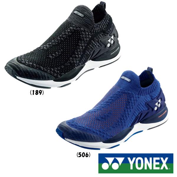《送料無料》2018年10月上旬発売 YONEX セーフラン950M メンズ SHR950M ヨネックス ランニングシューズ