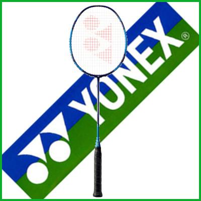 《ガット無料》《工賃無料》《送料無料》《新色》2017年6月中旬発売 YONEX ナノレイ900 NR900 ヨネックス バトミントンラケット