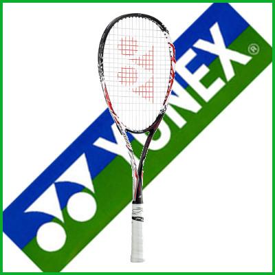 《ガット無料》《工賃無料》《送料無料》2017年2月下旬発売 YONEX エフレーザー7S FLR7S ヨネックス ソフトテニスラケット