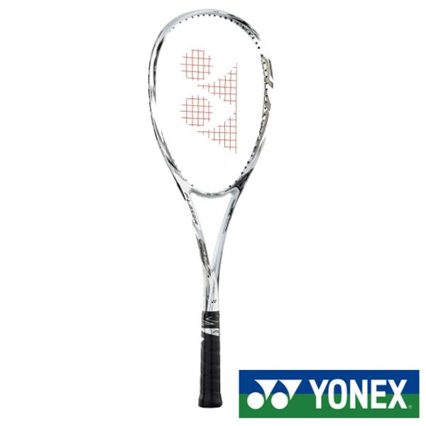 《ガット無料》《工賃無料》《送料無料》2018年7月中旬発売 YONEX エフレーザー9V FLR9V ヨネックス ソフトテニスラケット