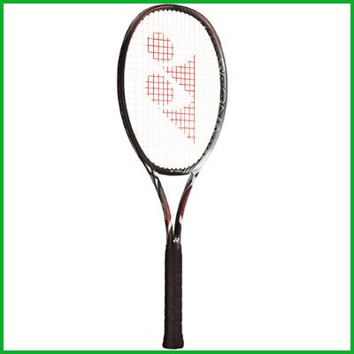 《ポイント15倍》《送料無料》2014年7月上旬発売 YONEX REGNA RGN ヨネックス 硬式テニスラケット