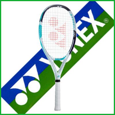 《ポイント15倍》《送料無料》2017年3月中旬発売 YONEX ASTREL 105 AST105 ヨネックス 硬式テニスラケット