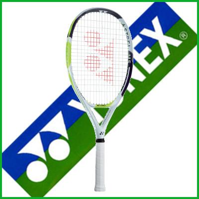 都内で 《ポイント15倍》《送料無料》2017年3月中旬発売 AST115 YONEX ヨネックス ASTREL 115 115 AST115 ヨネックス 硬式テニスラケット, ZonzonTec:cb2fcb8f --- clftranspo.dominiotemporario.com