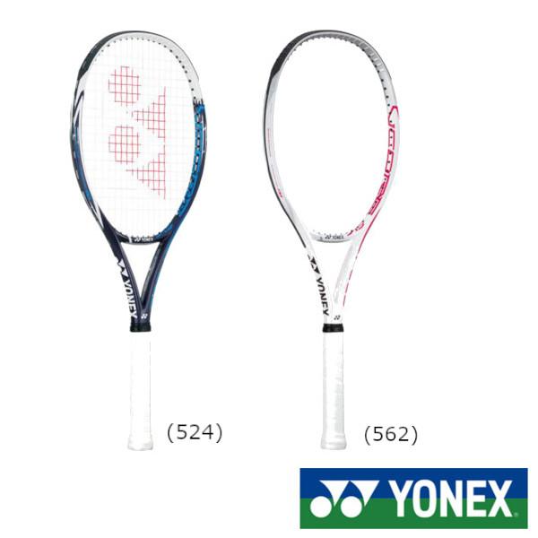 2645084f72e66f 《送料無料》2018年2月下旬発売 YONEX VCORE SV SPEED VCSVS ヨネックス 硬式テニスラケット,  Macaron:661b987b --- radiosucre.com.ec