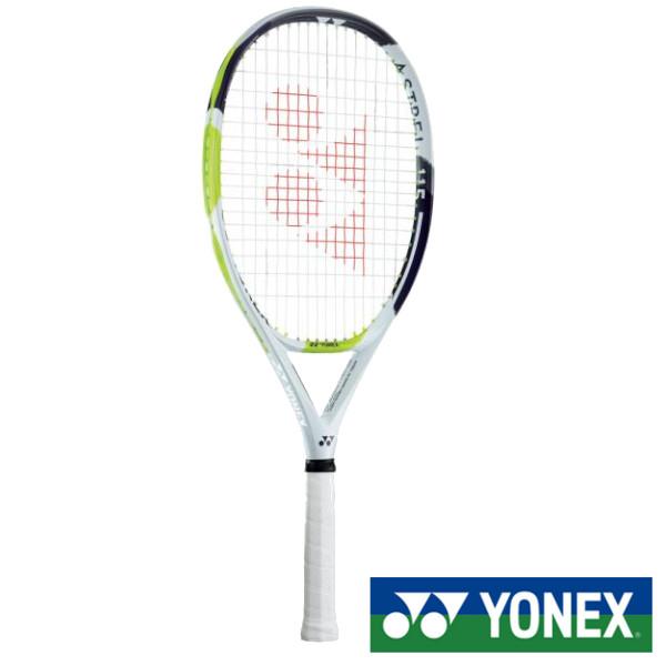《送料無料》2017年3月中旬発売 YONEX ASTREL 115 AST115 ヨネックス 硬式テニスラケット