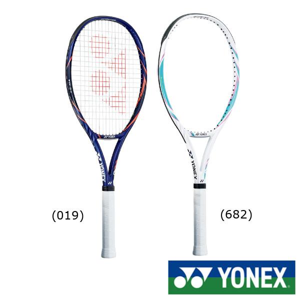 《送料無料》2019年3月上旬発売 YONEX Vコアスピード VCORE SPEED 19VCS ヨネックス 硬式テニスラケット